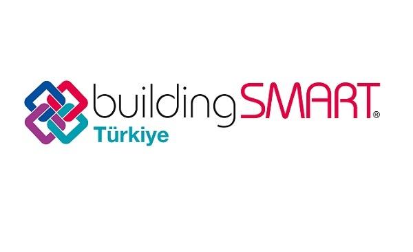 buildingSMART Türkiye, Developing Chapter Oldu