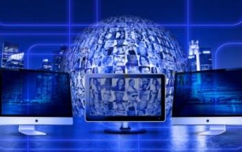 Levent Alatlı, EuroFM (Avrupa Tesis Yönetim Ağı) Yönetim Kurulu'na Seçildi