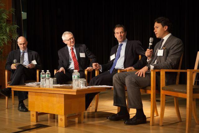 Arçelik A.Ş., 'İklim Hareketi ve Yeşil Rekabetçilik' Etkinliğindeydi