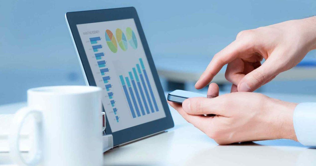 Maliyet Tasarrufu ve Optimum Performans için Fan Sistemlerini Analiz Etmenin Yeni Yolu