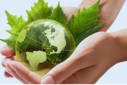 3. İstanbul Karbon Zirvesi için Geri Sayım Başladı