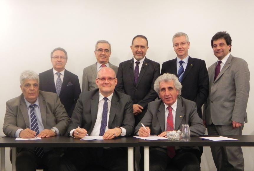 ISK-SODEX İşbirliği 2022