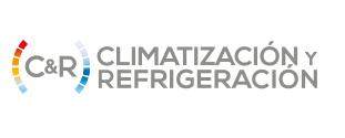 CLIMATIZACIÓN Fuarının Yenilenen Adı: CLIMATIZACIÓN y REFRIGERACIÓN – C&R -