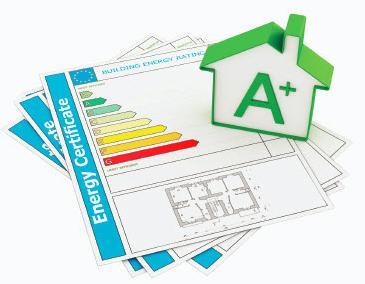 Yeşil Binaların Gizli Riskleri