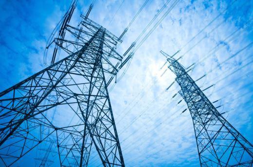 2040 Yılında Dünya Ne Kadar Enerji Tüketecek?