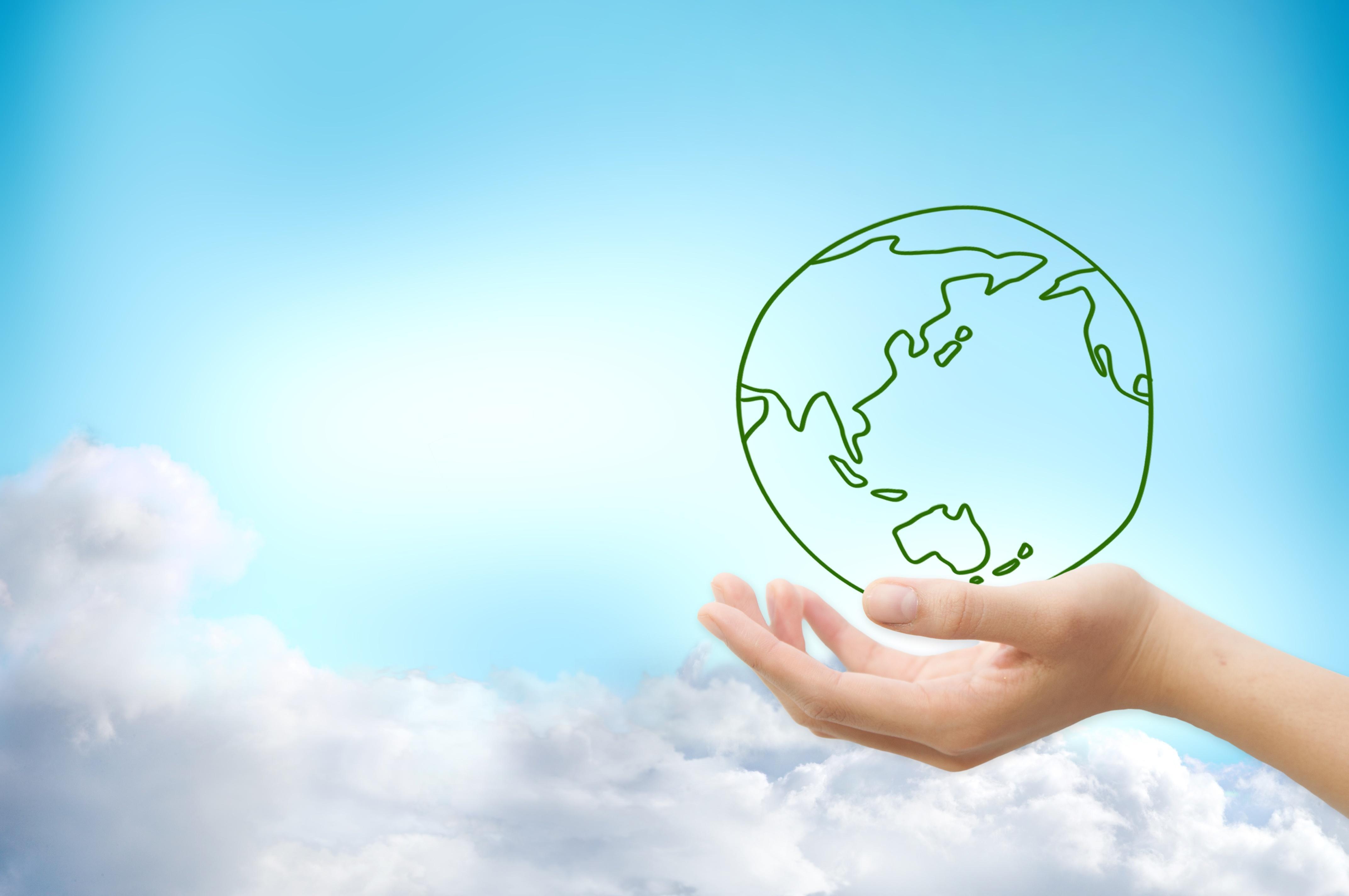 Havalandırma Cihazlarında Ecodesign Direktifi