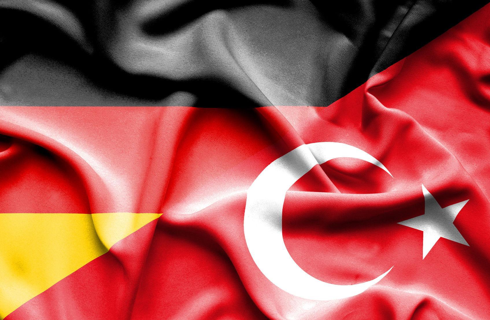 2. Türk-Alman İnovasyon Zirvesi, Sanayi 4.0 Alanında Ar-Ge Ortaklıkları Kurulmasını Hedefliyor