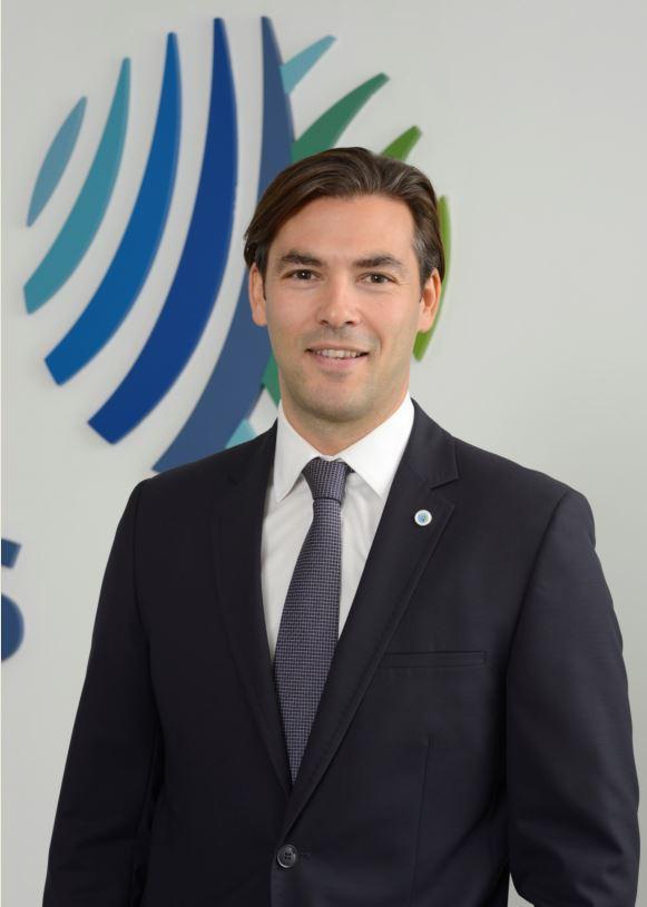 Johnson Controls Türkiye ve Hazar Bölgesinin Yeni Genel Müdürü Alp Yılmaz Oldu