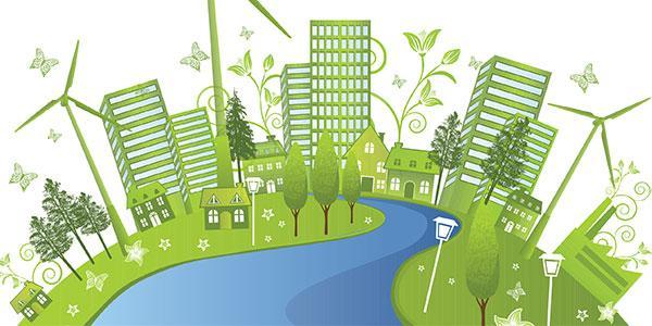 Türkiye, LEED Yeşil Bina Sertifikası Alan İlk 10 Ülke İçinde 8. Sırada
