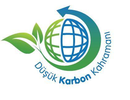 IV. İstanbul Karbon Zirvesi, Paydaşları Bir Araya Getirecek