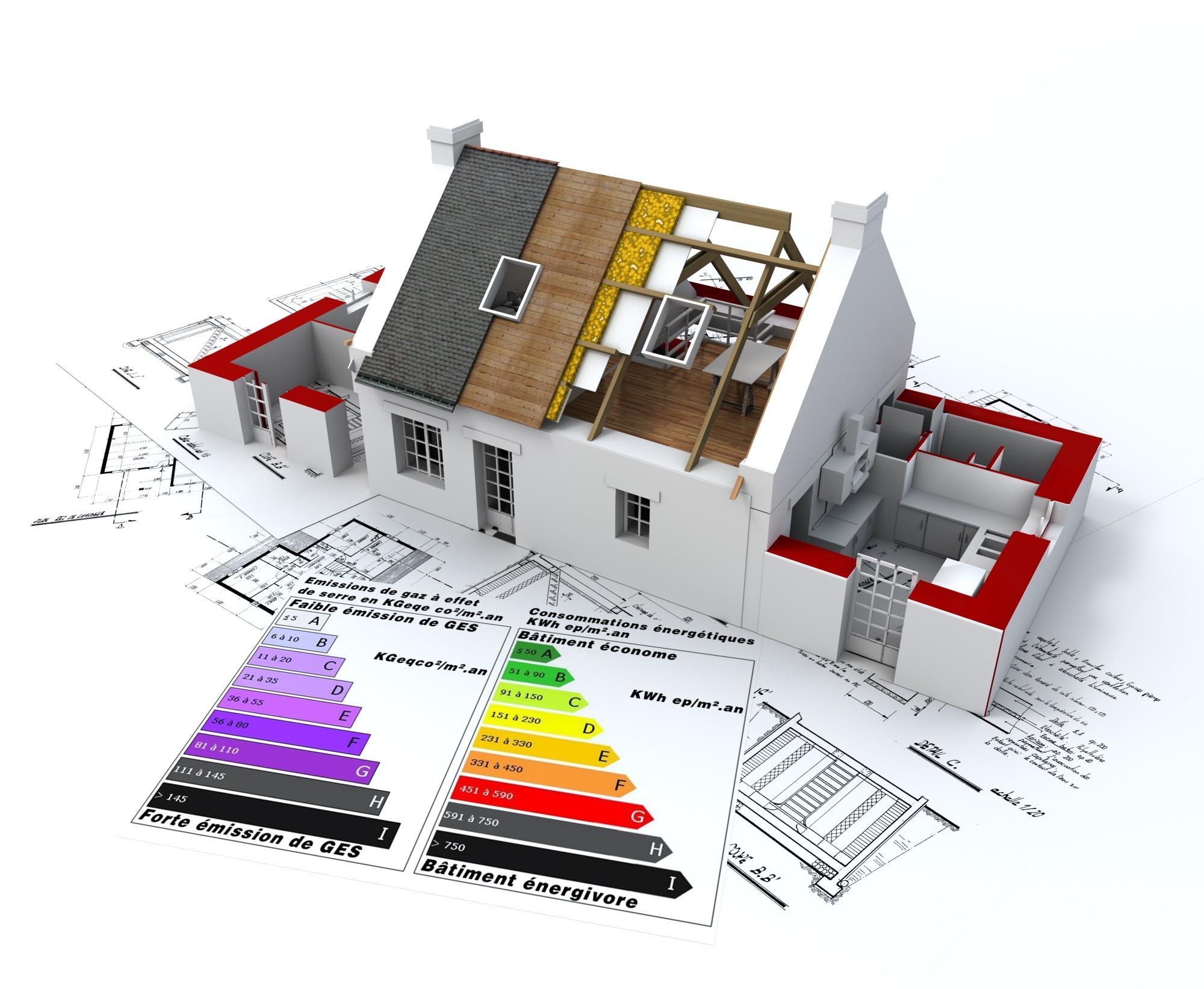 Sıfıra Yakın Enerjili Evler için İzocam'dan 'Multi Konfor Binalar' Kitabı