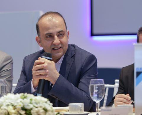Daikin Türkiye Yeni Sezon Öncesi Hedeflerini Basınla Paylaştı