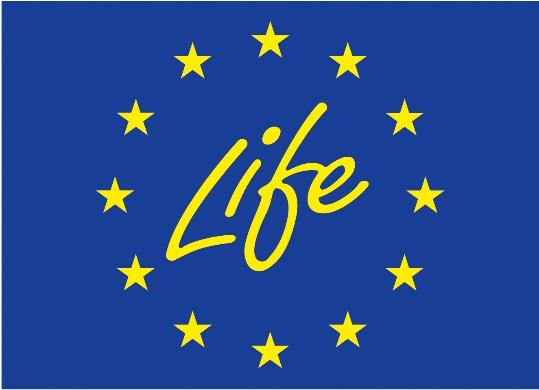 """SOSİAD, """"Real Alternatives for LIFE Projesi""""nde Sosyal Ortak Olarak Yer Alıyor"""