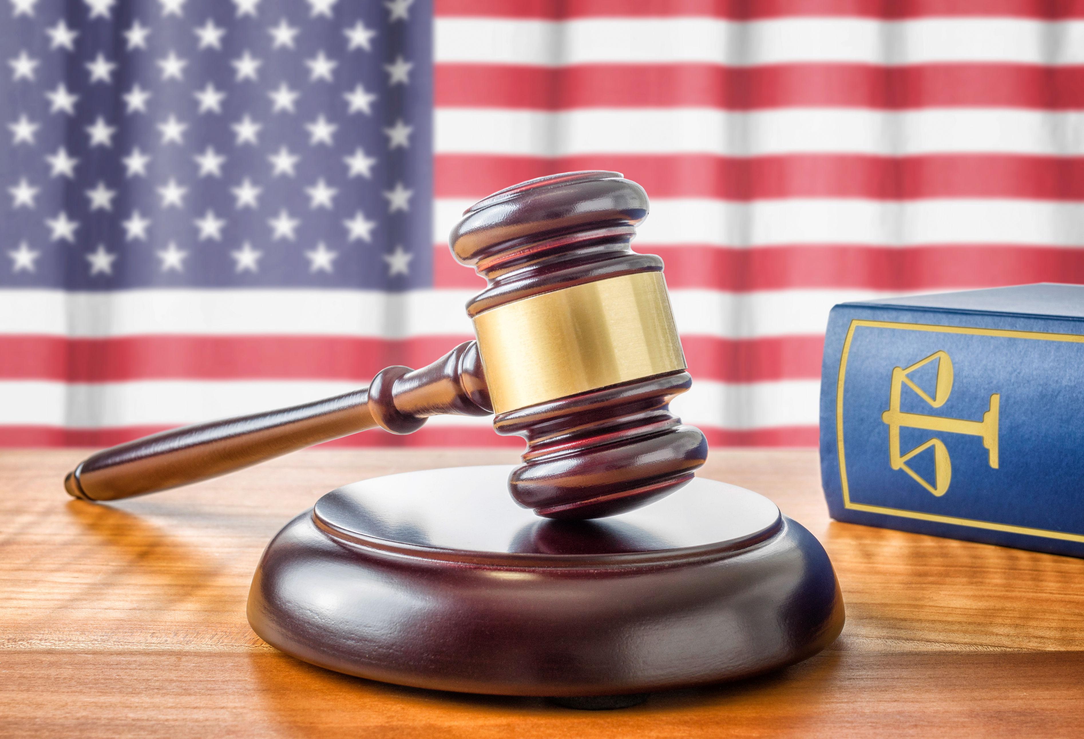 ABD'de Temyiz Mahkemesi, EPA'yı HFC'ler Konusunda Durdurdu