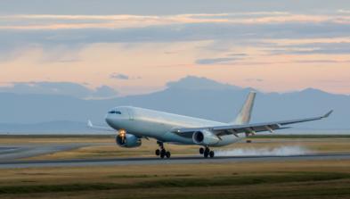 İzocam-Gana Akra Kotoka Uluslararası Havaalanı