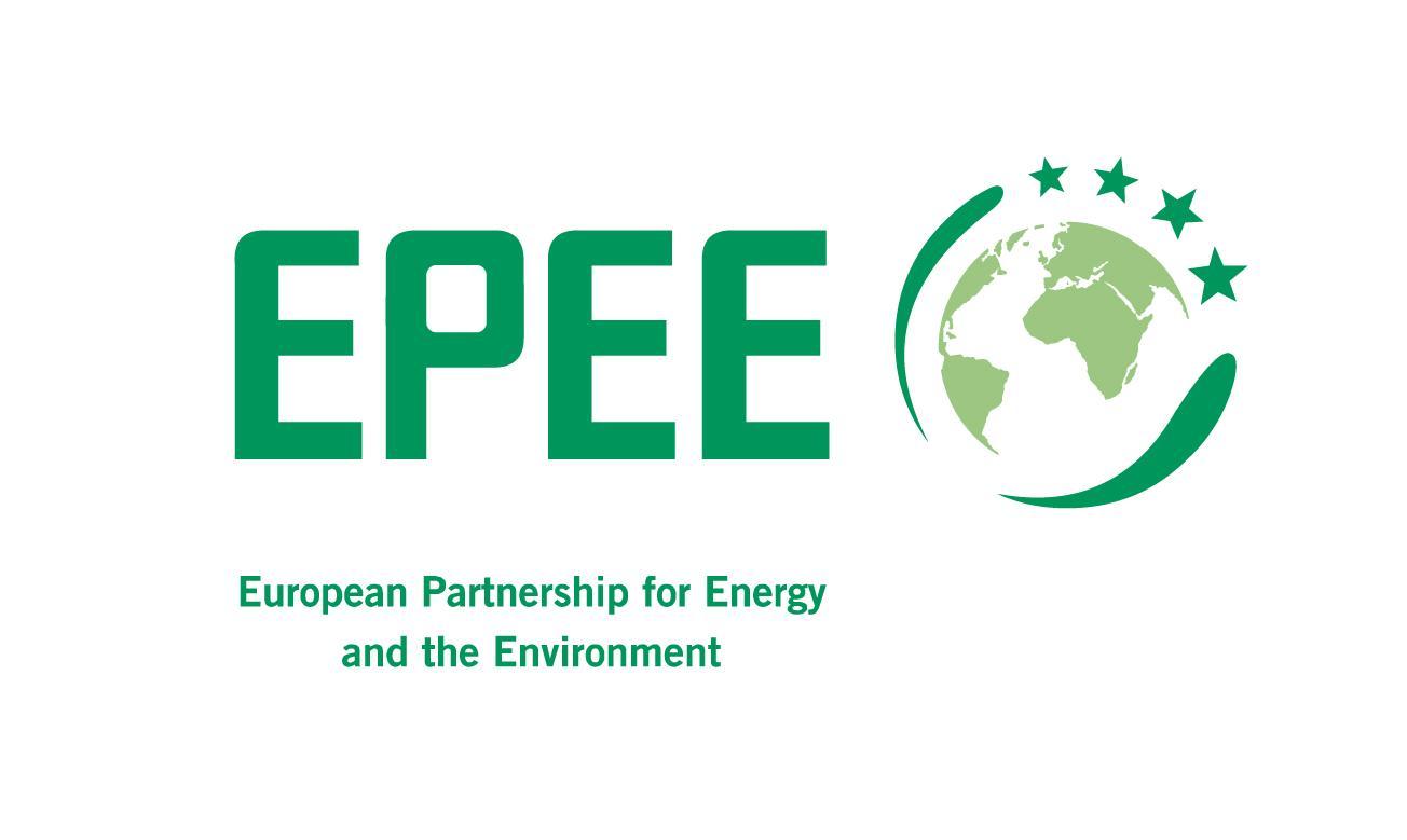 EPEE'den Avrupa Parlamentosu'nun Enerji Verimliliği Yönergesi ve Yenilenebilir Enerji Kaynakları Yönergesi II Tutumuna Tam Destek