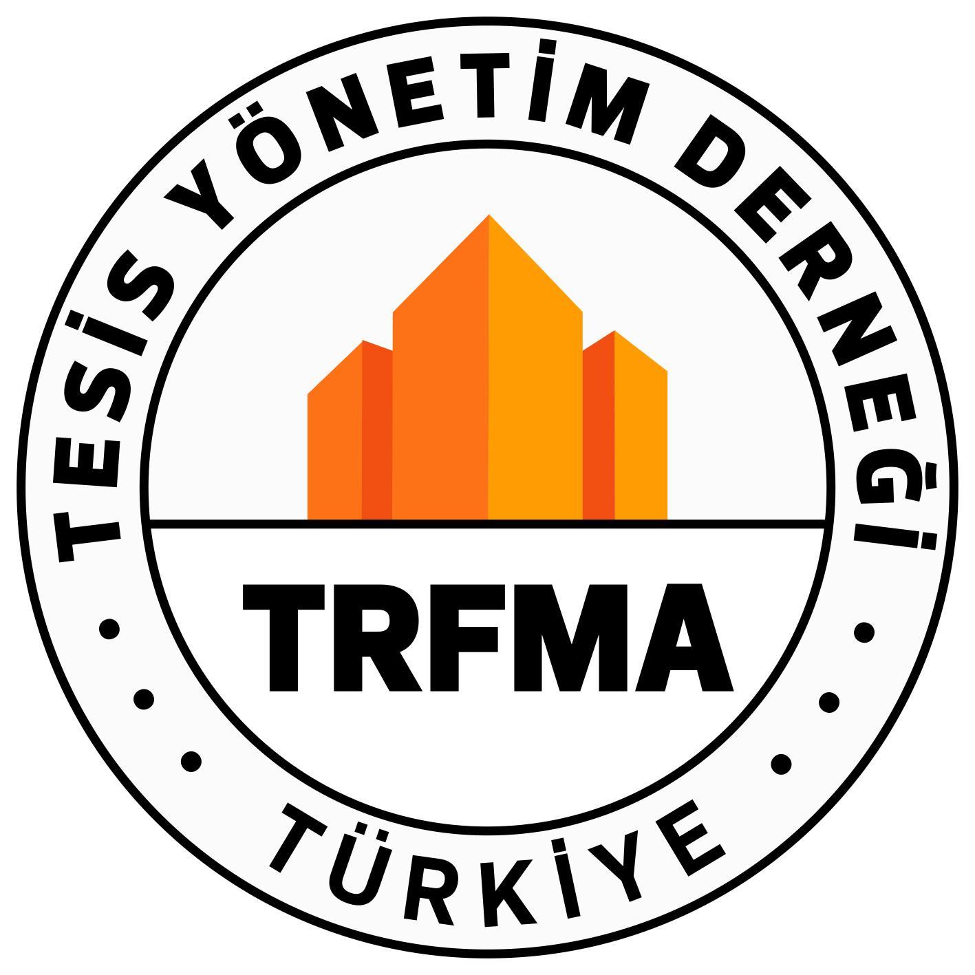 Tesis Yönetim Derneği (TRFMA) Kuruldu