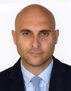 ODE Yalıtım'ın Yeni Satış Direktörü Uğur Yılmazel Oldu