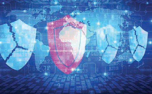 Siber-Fiziksel Güvenliğin Sağlanması