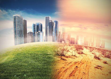 İklimlendirme Sektöründe Güncel Teknik Çalışmalar ve Çevre İlişkisi