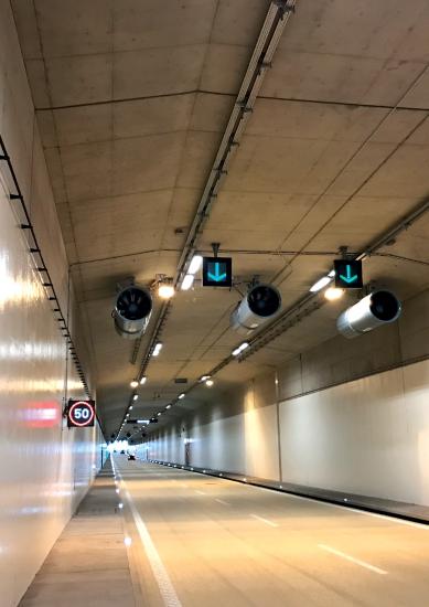 Danfoss Doha Metrosu