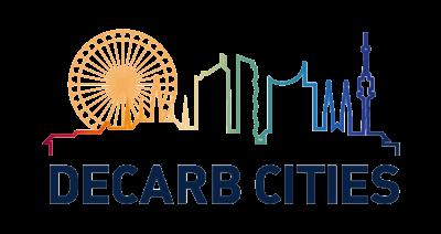 Karbonsuz Şehirler (DecarbCities) Konferansı'nda Karbonsuzlaşma Hedefi için HVAC Sektörünün Yapması Gerekenler Tartışıldı