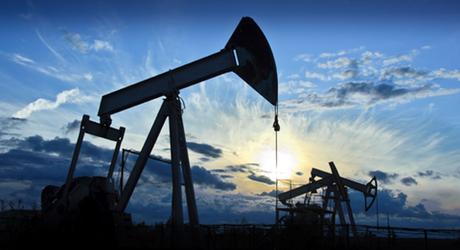 Kosta Rika Fosil Yakıt Kullanımını Yasaklıyor