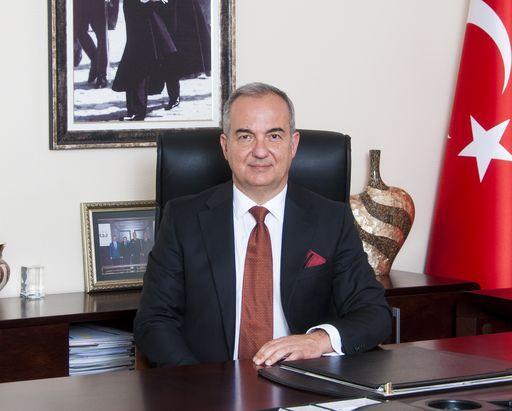 """Kutlu Karavelioğlu: """"Rekabeti fiyatla değil, kalite ve markalaşmayla sürdüreceğiz"""""""