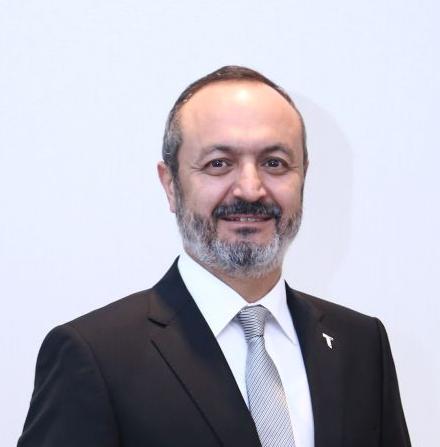 """TİM Başkan Vekili Zeki Poyraz: """" Yeni pazarlara çıkartma yapacağız"""""""