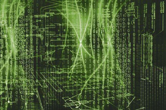 Büyük Veri – Big Data