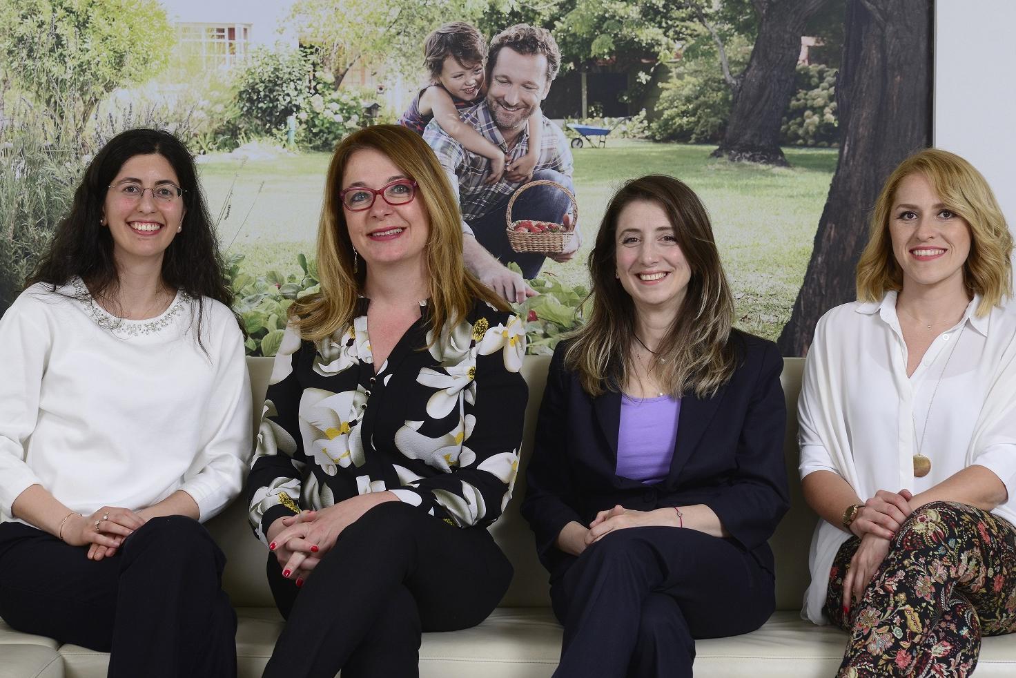 Vaillant Group Türkiye, İnsan Kaynaklarında Proje İhracına Başladı
