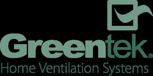 Systemair, Kanadalı Konut Havalandırma Sistemleri Üreticisi Greentek
