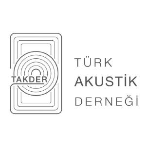 ULUS YAPI A.Ş., TAKDER'e  Sponsor Oldu
