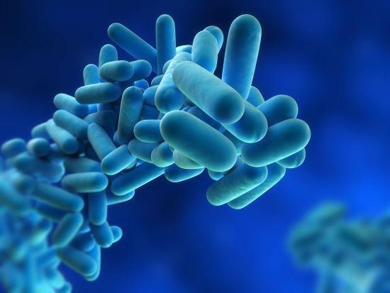 İklimlendirme Sistemlerinde Mikrobiyolojik Üremenin Azaltılması