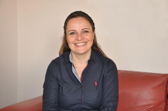 Deniz Atik, Kidde'nin Türkiye İş Geliştirme Müdürü Oldu