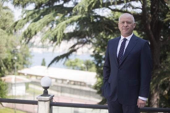 Dünyanın En İyi İşverenleri Listesinde İlk 100'e Türkiye'den Giren Tek Şirket Koç Holding Oldu