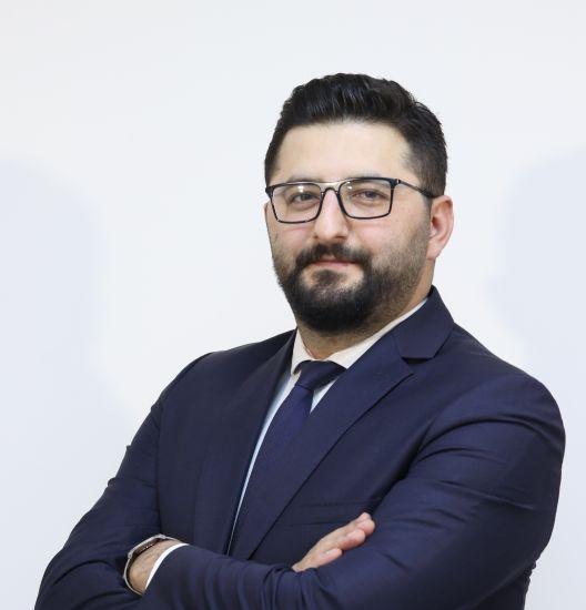 """İbrahim M. Tataroğlu: """"MMO, Etkin Üye, Güçlü Oda Mottosuyla Yenileniyor"""""""