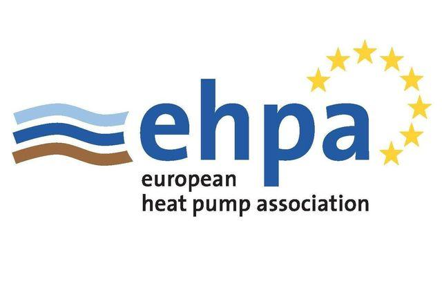 Isı Pompası Sektörü HP2019 Forumda Buluşacak