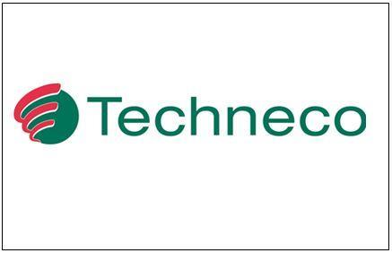 BDR Thermea, Techneco'yu Satın Aldı