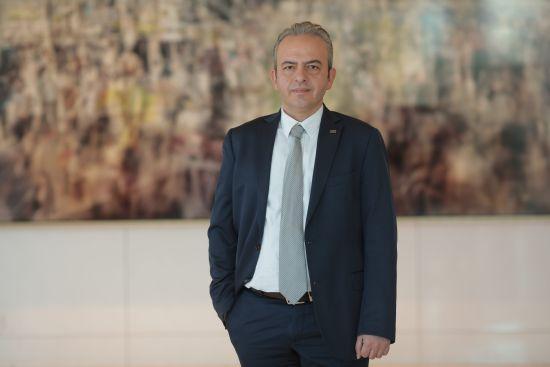 İSKİD'in 2019-2020 Dönemi Yönetim Kurulu, Ozan Atasoy Başkanlığında Göreve Başladı