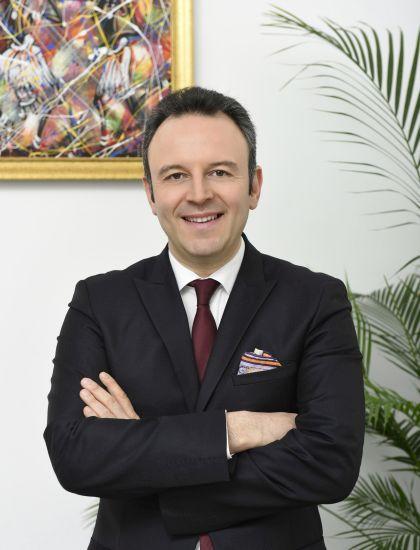 Vaillant Group Türkiye, Ataşehir'deki Yeni Genel Merkezine Taşındı