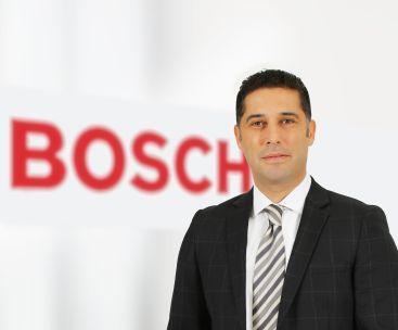 Bosch Termoteknik Tüm Dijital Platformlarını Bir Arada Topladığı İş Ortakları Portalını Yayına Aldı