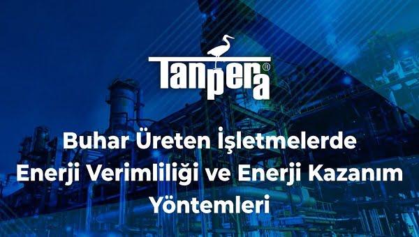 Tanpera'dan Yeni Bir Online Eğitim Daha