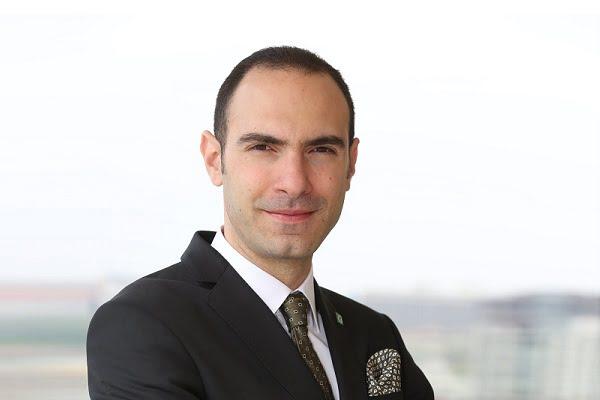 Vaillant Müşteri Deneyimi Odaklı İş Yaklaşımını Nex Gen CMO 2021'de Anlattı