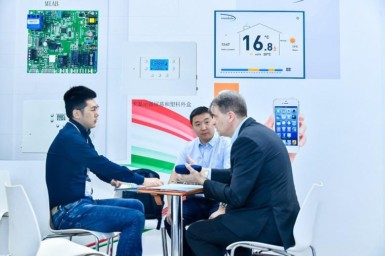 ISH China & CIHE ve ISH Shanghai & CIHE Fuarları, Sırasıyla Mayıs ve Eylül 2021'de Gerçekleşecek