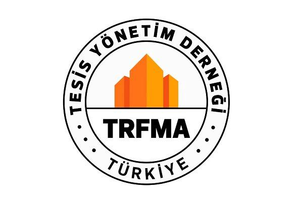 TRFMA, Tesis Yönetim Yasası için İlk Adımı Attı