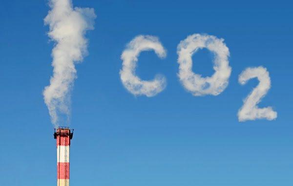 Avrupa'nın Karbonsuzlaşma Hedefine Türk Mühendisler Çare Oluyor