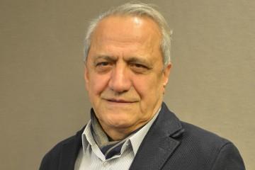 Prof. Dr. Abdurrahman Kılıç'ı Kaybettik
