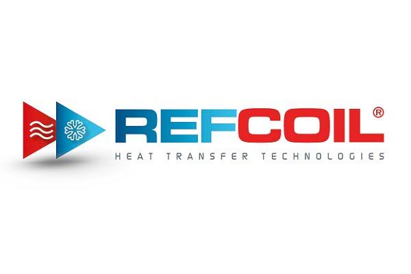 Endüstriyel Soğutmada Yeni ve Dinamik Bir Soluk: REFCOIL A.Ş.