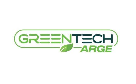 ODE Yalıtım'ın İnovasyon Merkezi Greentech Ar-Ge Faaliyetlerine Başladı